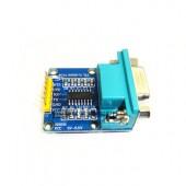 Module RS232 TTL