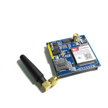 Module SIM800A Mini