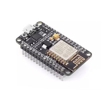 KIT WiFi NodeMcu ESP8266 CP2102