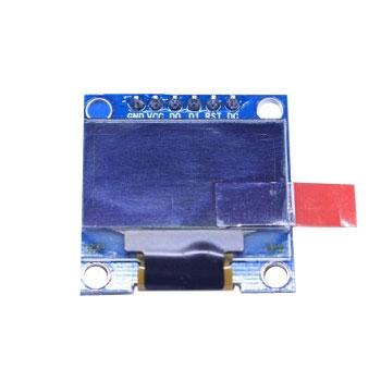 Module OLED12864 0.96Inch SPI