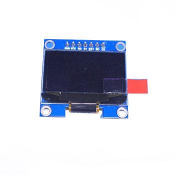 Module OLED12864 1.3Inch SPI