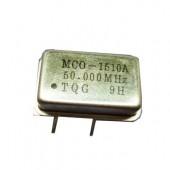 OSC 50MHz 4 Chân MCO-1510A