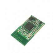 Module Tai Nghe Bluetooth OVC3860