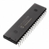 PIC18F4550-I/P DIP40