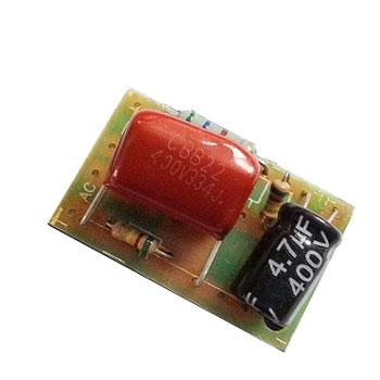 Module Điều Khiển LED Đơn QD-224 60LED