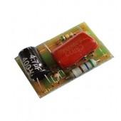 Module Điều Khiển LED Đơn QD-334 50Led