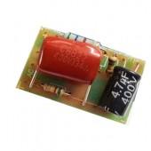 Module Điều Khiển LED Đơn QD-394 38 LED