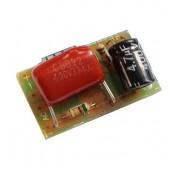 Module Điều Khiển LED Đơn QD-474 20 Led