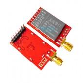 Module thu phát RF433 E30-TTL 10mW