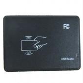 Bộ Đọc RFID USB 125Khz