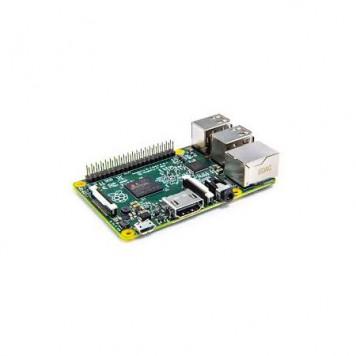 Raspberry Pi2