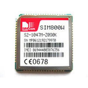 SIM800W