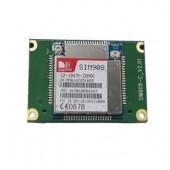 SIM908-C GSM