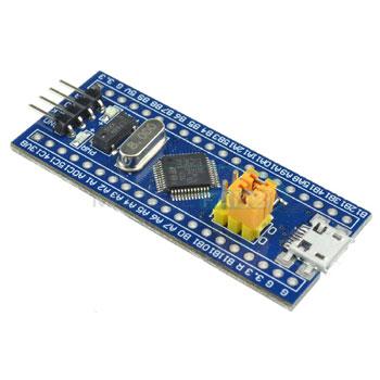 KIT STM32F103C8T6 Board Mini