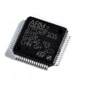 STM32F105R8T6 LQFP64