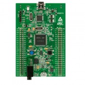 KIT STM32F4 DISCOVERY