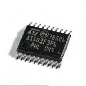 STM8S103F3P6 TSSOP20