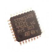 STM8S103K3T6