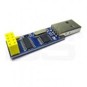 Socket NRF24L01 UART