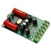 Module Audio TDA2024 HIFI