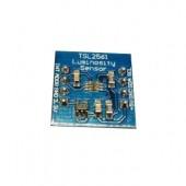 Module Đo Cường Độ Sáng TSL2561T