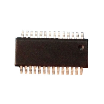 TTP226-809 SSOP28 IC TOUCH PAD