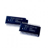 TTP229-BSF SSOP28 IC TOUCH PAD