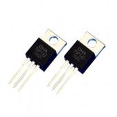 Transistor Tip142 NPN 100V/10A - B7H1