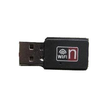 Module USB 2.4G nRF24L01