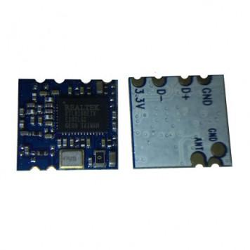 Module Wifi USB RTL8188