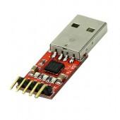 USB-TO-COM-CP2102-2
