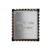 Module Wifi UART HLK-M30