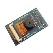 Module Camera CAM130 mini2440