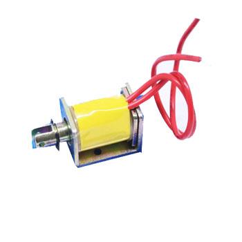 Cuộn Hút Mini 3-12V CH2029