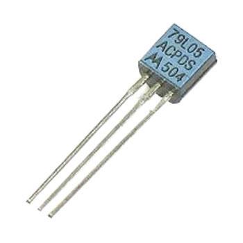 78L15 TO92 IC Nguồn 15V