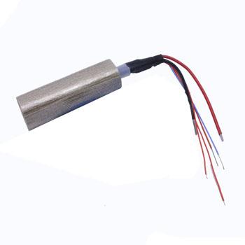 Sensor Khò 858D