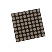Led Matrix 8x8 1 Màu 3.75MM