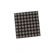 Led Matrix 8x8 3MM 32x32MM ( 1 Màu Katot)