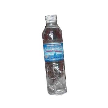 Nước Rửa Mạch PCB ( Axeton ) 300mL