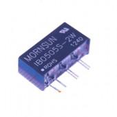 B0505S-1W SIP4 IC Converter DC-DC