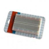 Board Test 8.5x5.5CM