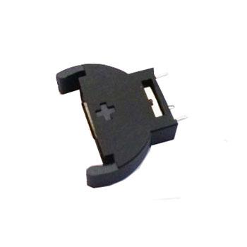 Đế Pin CR2032 CH4-2032