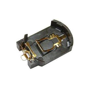 Đế Pin CR2032 SMD002