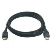 Cáp HDMI 50CM