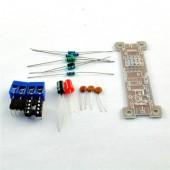 DIY MC34063