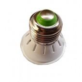 Đuôi Đèn LED