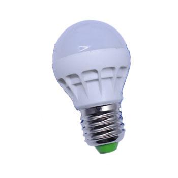 Đuôi Đèn LED 3W