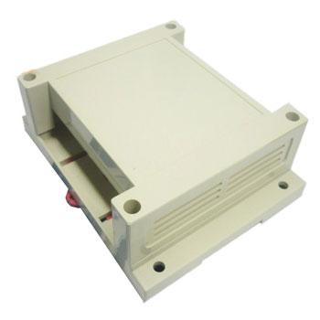 Hộp Nhựa PLC 115x90x40MM