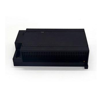 Hộp Nhựa PLC 179x100x48MM