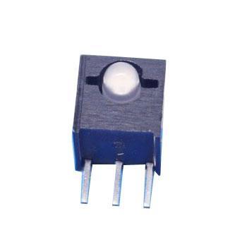Đèn Báo LED 2 Màu